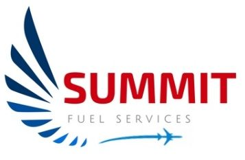 Summit Fuel Services