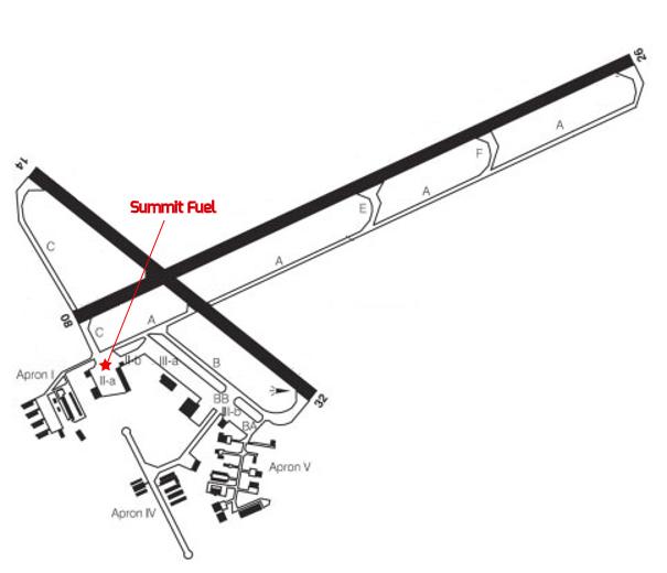 ykf_map